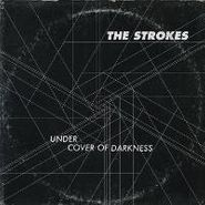 "The Strokes, Under Cover Of Darkness (7"")"