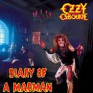 Ozzy Osbourne, Diary Of A Madman [2011 Record Store Day] (LP)