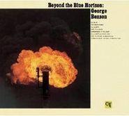 George Benson, Beyond The Blue Horizon [CTI Records 40th Anniversary Edition] (CD)