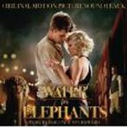 James Newton Howard, Water For Elephants [OST] (CD)