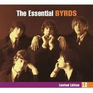 The Byrds, The Essential Byrds 3.0 (CD)