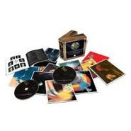Electric Light Orchestra, Classic Albums Collection (CD)