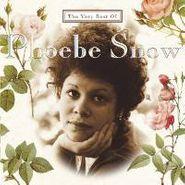 Phoebe Snow, Very Best Of Phoebe Snow (CD)