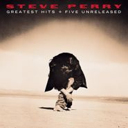 Steve Perry, Greatest Hits (CD)