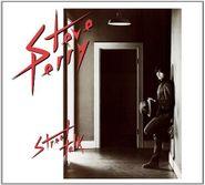 Steve Perry, Street Talk (CD)
