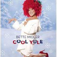 Bette Midler, Cool Yule (CD)
