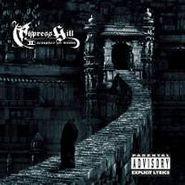 Cypress Hill, Cypress Hill III: Temples of Boom (CD)