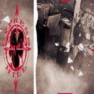 Cypress Hill, Cypress Hill (CD)