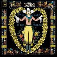 The Byrds, Sweetheart Of The Rodeo [Reissue] (CD)