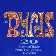 The Byrds, 20 Essential Tracks From The Boxed Set 1965-1990 (CD)