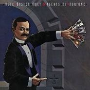 Blue Öyster Cult, Agents Of Fortune (CD)