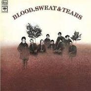 Blood, Sweat & Tears, Blood Sweat & Tears (CD)