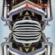 The Alan Parsons Project, Ammonia Avenue (CD)
