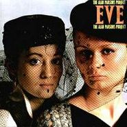 The Alan Parsons Project, Eve (CD)