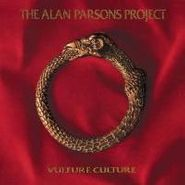 The Alan Parsons Project, Vulture Culture (CD)