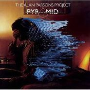 The Alan Parsons Project, Pyramid (CD)