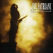 Joe Satriani, Extremist (CD)