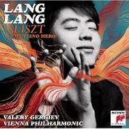 Franz Liszt, Liszt: My Piano Hero (CD)