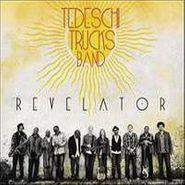 Tedeschi Trucks Band, Revelator (LP)