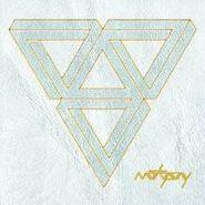 Motopony, Motopony (CD)
