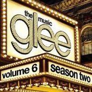 Glee Cast, Glee: The Music, Vol. 6 (CD)