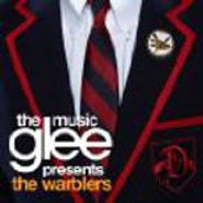 Glee Cast, Glee: The Music Presents The Warblers (CD)