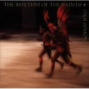 Paul Simon, The Rhythm Of The Saints [2011 Re-issue] [Bonus Tracks] (CD)