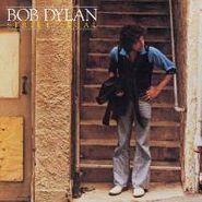 Bob Dylan, Street Legal [Remastered] (CD)