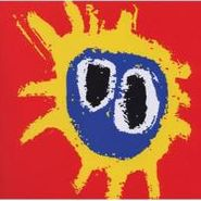 Primal Scream, Screamadelica (CD)