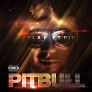 Pitbull, Planet Pit [Deluxe Edition] (CD)