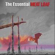 Meat Loaf, Essential Meat Loaf (CD)