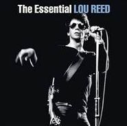 Lou Reed, The Essential Lou Reed (CD)
