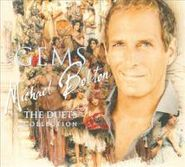 Michael Bolton, Gems: The Duets Collection (CD)