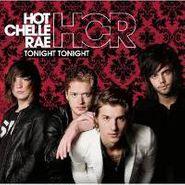 Hot Chelle Rae, Tonight Tonight (CD)