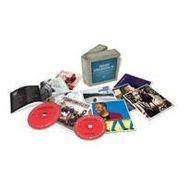 Grover Washington, Jr., The Complete Albums Collection (CD)