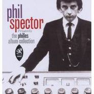 Phil Spector, The Philles Album Collection (CD)