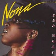 Nona Hendryx, Heat (CD)