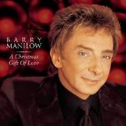 Barry Manilow, Christmas Gift Of Love (CD)
