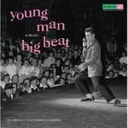 Elvis Presley, Young Man With The Big Beat (CD)