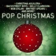 Various Artists, Pop Christmas (CD)