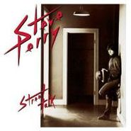 Steve Perry, Street Talk (LP)