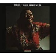 Esther Phillips, Performance (CTI Records 40th Anniversay) (CD)