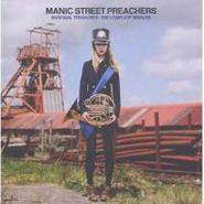 Manic Street Preachers, National Treasures: The Complete Singles (CD)