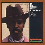 Lonnie Smith, Mama Wailer [CTI Records 40th Anniversary] (CD)