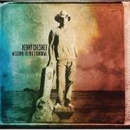 Kenny Chesney, Welcome To The Fishbowl (CD)