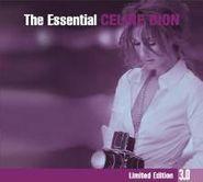 Celine Dion, Essential Celine Dion 3.0 (CD)