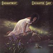 Enchantment, Enchanted Lady (CD)