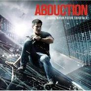 Edward Shearmur, Abduction [OST] (CD)
