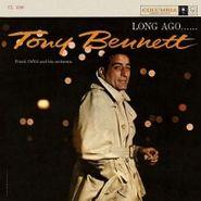 Tony Bennett, Long Ago & Far Away (CD)