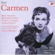 Georges Bizet, Bizet: Carmen (CD)